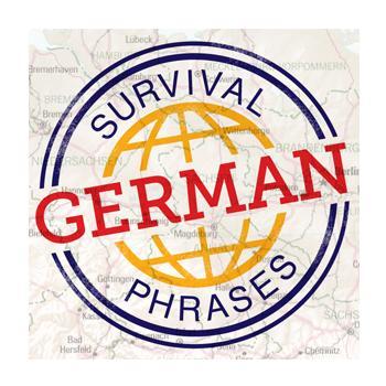 Survival phrases lesson 4 basic german greetings m4hsunfo